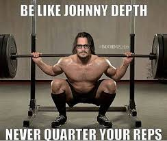 Weight Lifting Memes - weight lifting memes home facebook