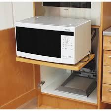 barrierefreie küche barrierefreie küchen oswald gmbh
