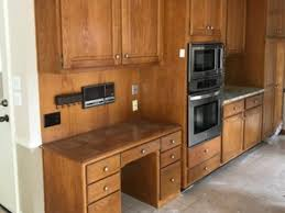 cost to paint kitchen cabinets white painting kitchen cabinets in the ga area