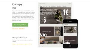shopify themes documentation what is shopify and how does shopify work merchant maverick