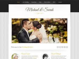 best wedding album website 60 best wedding themes 2017