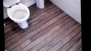 bathroom flooring ideas uk flooring ideas for bathroom bathroom linoleum flooring ideas