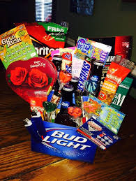 food gifts for men best 25 mens valentines day gifts ideas on valentines