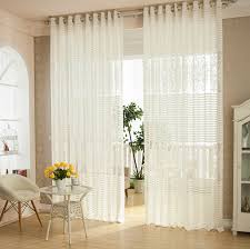 Sheer Embroidered Curtains Embroidered Sheer Curtains Embroidered Sheer Curtains Suppliers