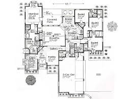find home plans 175 best house ideas floor plans images on
