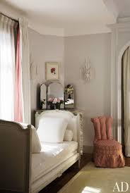 207 best bedroom images on pinterest bedroom ideas bedrooms and