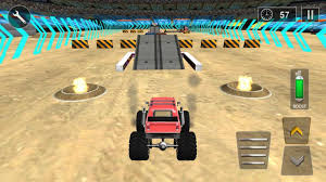 monster truck racing games codecanyon knucklehead s wiki fandom powered wikia knucklehead 3d