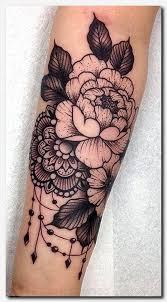 tattooideas back tattoos japanese words