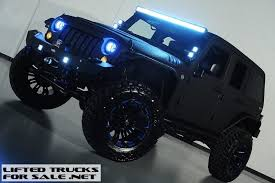jeep wrangler jacked up matte black jeep rubicon lifted blacked out awesome jeep yj with jeep rubicon