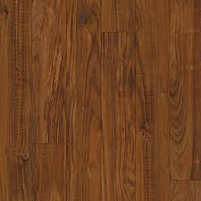 konecto prestige walnut vinyl flooring colors