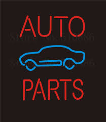lexus parts barn compare prices on auto parts sign online shopping buy low price