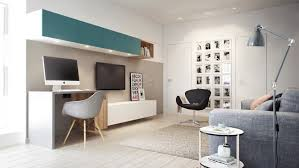 Plans For A Wooden Computer Desk by Interior How To Create A Comfortable Working Environment With