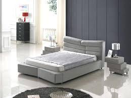 Amazing Bedroom Furniture Bedroom Ideas Chic White Vintage Bedroom Ideas Bedroom Furniture