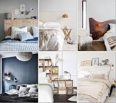 la testata la testata idee per la testata di un letto shabby chic interiors