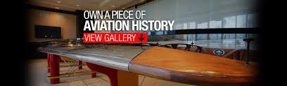 Aviation Home Decor Motoart Own A Piece Of Aviation History