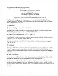 100 purchase agreement contract template how to read a