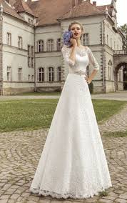 modest wedding dresses cheap affordable lds bridals dresses cheap wedding dress for lds