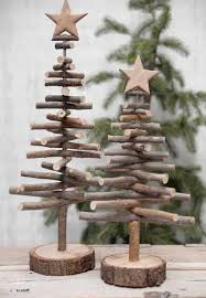 wooden christmas tree wooden christmas tree crafts site about children