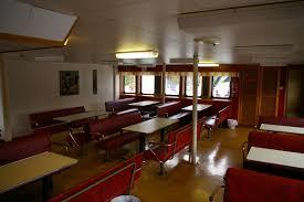 norwegian interior design file old norwegian ferry interior jpg wikimedia commons