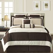find masculine bedding design the home decor gallery and modern