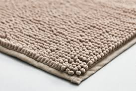 Small Bathroom Rugs And Mats Non Skid Bathroom Rugs Bathroom Mats Small Bath Rug Modern Anti