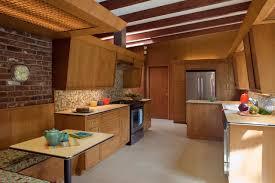 cool ways to organize mid century modern kitchen design mid