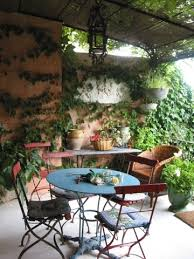 38 best come arredare terrazza vintage shabby chic images on