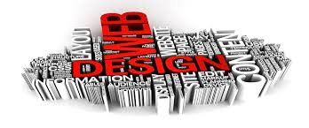photoshop design jobs from home stunning home based web designing jobs pictures interior design
