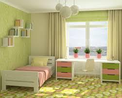 wandgestaltung mädchenzimmer kinderzimmergestaltung 10 ideen fürs kinderzimmer