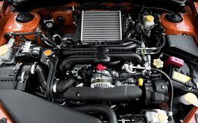 subaru boxer engine dimensions 2013 subaru impreza reviews and rating motor trend