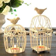 Bird Cage Decoration Wholesale Decorative Bird Cages For Weddings U2013 Thejeanhanger Co