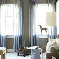 Navy Blue Curtains Walmart Sheer Navy Blue Curtains Walmart Stripe In Simple And Modern Style
