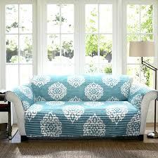 T Cushion Loveseat Slipcover Arm Dark Grey Loveseat Slipcover T Cushion Light Cover 23717
