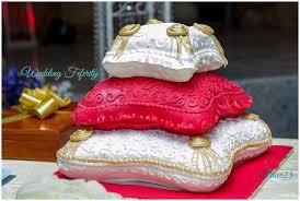 wedding cake yoruba engagement intimate match making