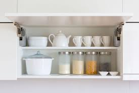 Kitchen Cabinets Open Ask Jennifer Cups Up Or Down In Kitchen Cabinets Sun Life
