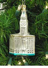 32 best chicago ornaments gifts images on poland