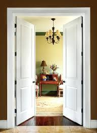 Lowes Interior Doors With Glass Indoor Bedroom Doors 2 Panel Interior Doors By Doors