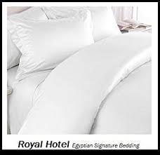 adjustable bed linens amazon com split king adjustable king bed sheets 5pc solid white