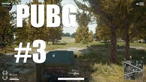 pubg game t22 gaming pubg game 3