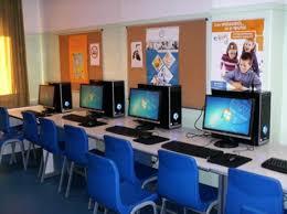 pc bureau avec ecran page 2 pc bureau avec ecran seven pro education nationale