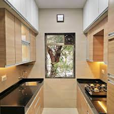 how to design small kitchen 13 small kitchen design ideas that make a big impact the