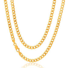 make gold chain necklace images Mens 9ct gold chain solid gold chains for sale newburysonline jpg