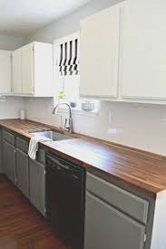 painting kitchen cabinets white without sanding full size of kitchencompanies that paint kitchen cabinets painting
