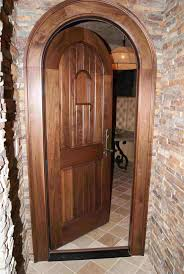Folding Room Divider Doors Door Design Wood Entry Doors Hardwood Exterior The Elegant