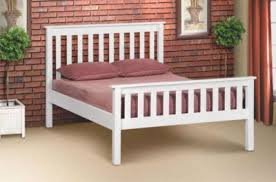 wooden beds attractive and durable at the best prices