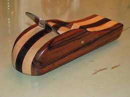 Wood Magazine Planer Reviews by My Version Of A Wood Magazine Hand Plane By Chandler
