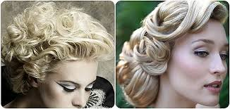 wedding hair updo for older ladies wedding hairstyles new old hollywood glamour wedding hairstyles
