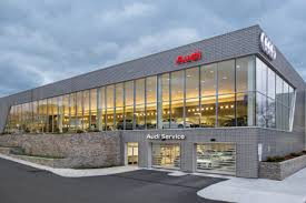audi nyc service welcome to audi bethesda chevy audi dealership