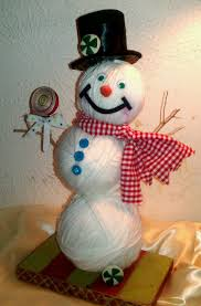 42 best cute snowmen images on pinterest christmas crafts snow