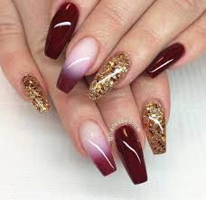 83 best nail design images on pinterest make up acrylic nails